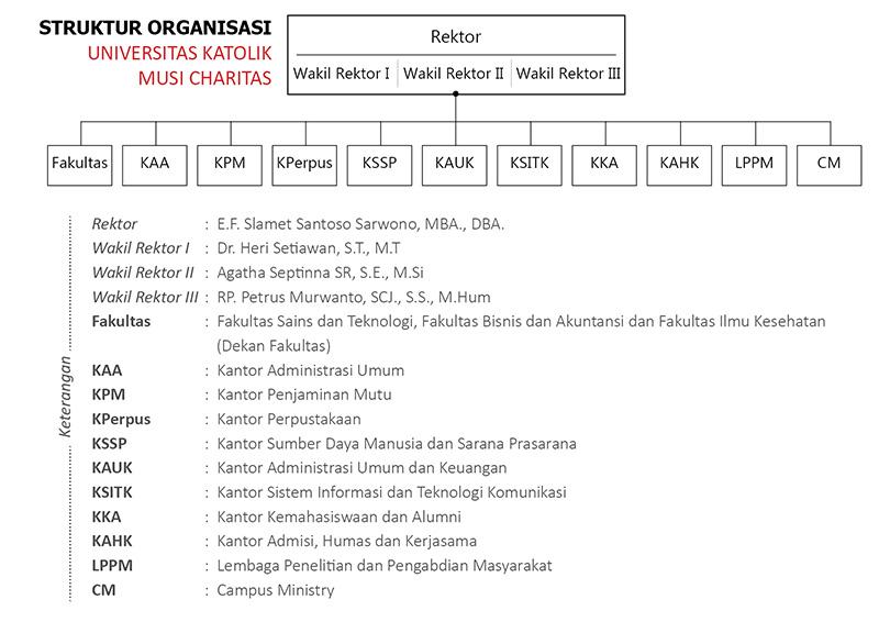 struktur-organisasi-ukmc