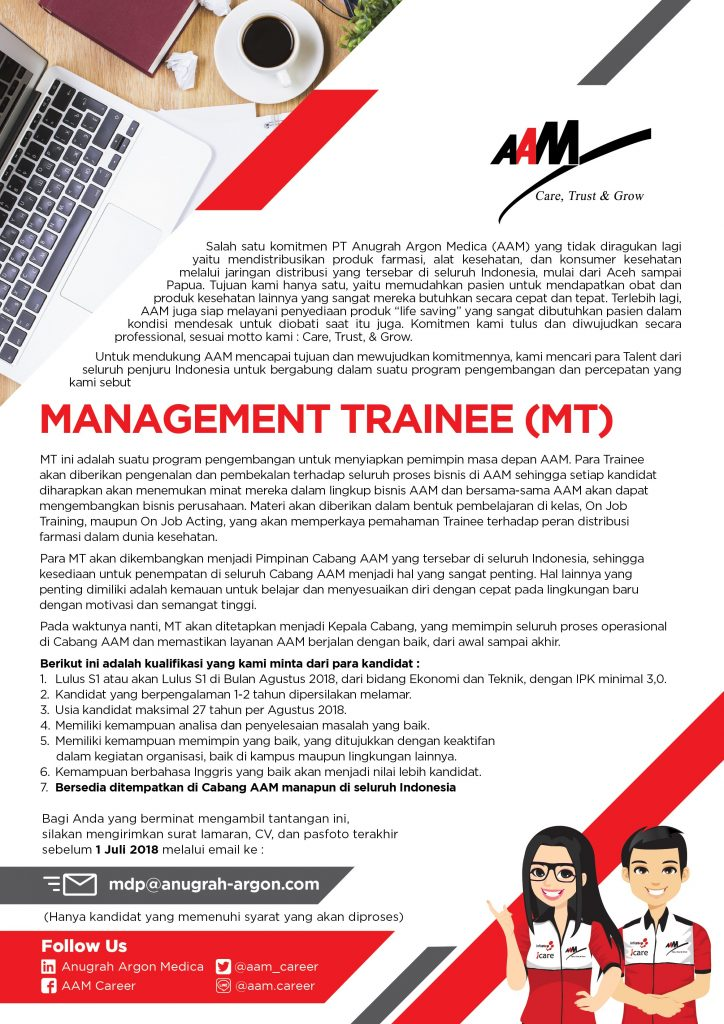 AAM Job Mei MT 2018 03 Bahasa 02