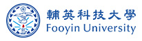 Fooyin University, Kaohsiung City (Taiwan)