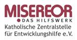 Katholische Zentralstelle für Entwicklungshilfe e.V (KZE) Misereor (Jerman)