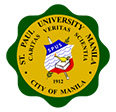 Paul University Of Philippine (Filipina)