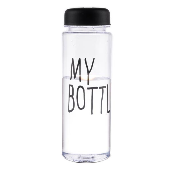 botol-minum-plastik-bening-juice-lemon-my-bottle-500ml-black-255